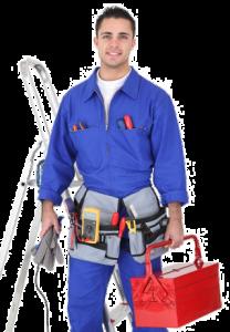 Montaj centrale termice Bucuresti si Ilfov, Montaj Centrale Termice Bucuresti si Ilfov | Instalari | Reparatii | Inlocuiri | Termostate | centrale termice prin condensare pe gaze, pe peleti, electrica